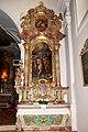 Dreifaltigkeitskirche - Schwarzenfeld 032.jpg