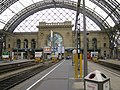 DresdenHauptbahnhofEmpfangsgebaeudeMittelschiff(2009).jpg