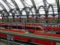 Dresden Hauptbahnhof (Dresden Central railway station) - geo-en.hlipp.de - 23156.jpg