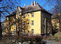 Dresden Stauffenbergallee 41.jpg