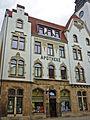 DresdnerStr58 -FTL.jpg
