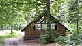 Drewniany domek - panoramio.jpg