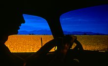 Driving, Image by Scott Williams.jpg