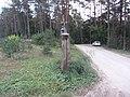 Druskininkai, Lithuania - panoramio (21).jpg