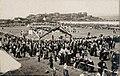 Druzeindependance1925.jpg