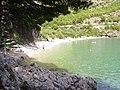 Drvenik, Croatia - panoramio - TAT2 (4).jpg