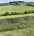 Dry stone wall - panoramio (3).jpg