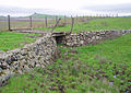 Drystonebridgeovercordozacrk.jpg