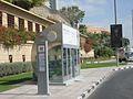 Dubai Bus Stop (3354073628).jpg