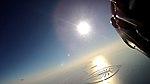 Dubai Wingsuit Flying Trip (7623544526).jpg