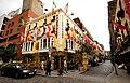 Dublin, Ireland - panoramio (26).jpg