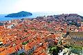 Dubrovnik, Croatia - panoramio (31).jpg