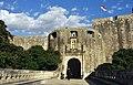 Dubrovnik, murallas 02.jpg