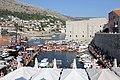 Dubrownik port - panoramio.jpg