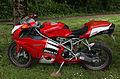 Ducati 999 Corse.jpg