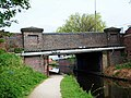 Dudley No 2 Canal - geograph.org.uk - 1272831.jpg