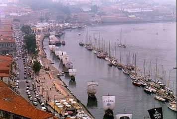Duero en Oporto.jpeg