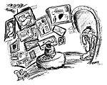 Duffy Paris museum cartoon 1.jpg