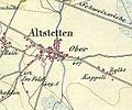 Dufourkarte Altstetten.jpg