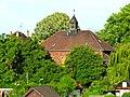 Duisburg - Ev. Gemeindehaus Beeckerwerth - panoramio.jpg