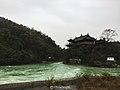 Dujiangyan Dam.jpg