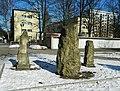 Dulsberg, 22049 Hamburg, Germany - panoramio (6).jpg
