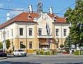Dunafoldvar-Townhall03.JPG