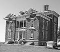 Duncan Manor.JPG