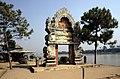 Dunst Myanmar 2005 62.jpg