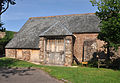 Dunster Tithe Barn.jpg
