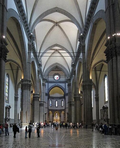 File:Duomo Firenze Apr 2008.jpg