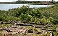 Durankulak lake E31.jpg