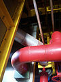 Durastop mexico red pipe further away.jpg