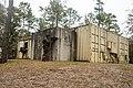 Dutch Marines participate MOUT training on Camp Lejeune 18.jpg