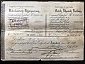 Dutch Rhenish Railway Share Certificate.jpg