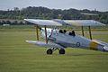 Duxford Air Show - Flickr - p a h (3).jpg