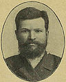 Dyhnich Nikifor Emelyanovich.jpg