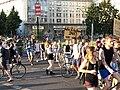 Dyke March Berlin 2019 193.jpg