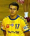 Dymitr Nikulenkau 01 ssj 20060906.jpg
