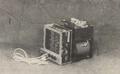Dziurkarka - mechanizm i elektronika na us (I197205).png