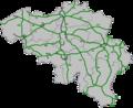 E-wegen België.png