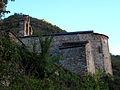 E07 Santa Maria de Cardet.jpg