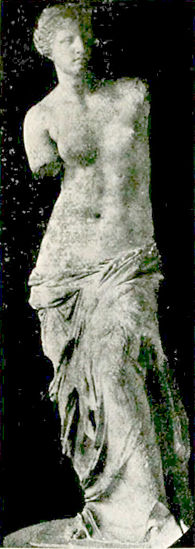 EB1911 Greek Art - Aphrodite of Melos.jpg