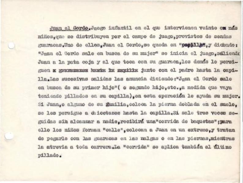 File:ECH 1328 80 - Juan el gordo.djvu