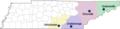 EDTenn map.png