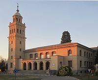 EEAD Aula Dei (CSIC).jpg