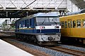 EF210-301 115 Saijo 20130902.jpg