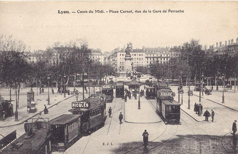 Hotel Lyon Perrache Pas Cher