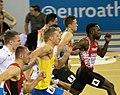 EKI20410 halve finale 60m man, (47264093382).jpg
