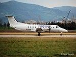 EMB 120 de Flightline.jpg